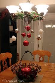 Diy Christmas Home Decor Best 25 Christmas House Decorations Ideas On Pinterest