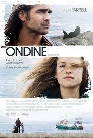 Assistir Filmes Na Net –  Ondine