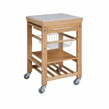 Kitchen Cart Ideas 100 Kitchen Carts Islands Rolling Kitchen Carts Islands And