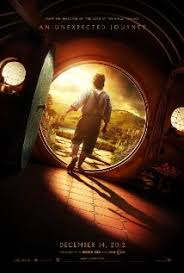 10 Upcoming Films You Need To Watch in 2012
