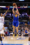 Warriors guard KLAY THOMPSON to miss Fridays game | Golden State.