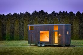 tiny house financing what you need to know curbed
