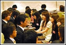 What is the dating culture like in Japan    Quora In Japan  starting a family is a significant milestone  and a strongly integrated way of life  There is especially a lot of pressure for women to find a