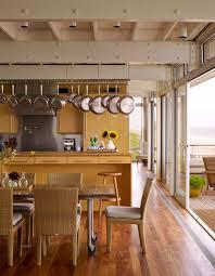 Japanese Kitchen Design Modern Japanese Kitchen Design Important Gadgets For Japanese