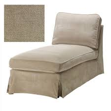 Chaise Lounge With Sofa Bed by Decor Comfortable Lounge Chair Design With Chaise Lounge