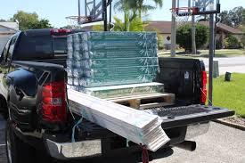 Lumber Liquidators Tampa Huebsch House Chronicles We U0027re Diyers Embarking On Our Biggest