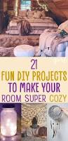 Idea For Home Decoration Do It Yourself Best 25 Diy Bedroom Ideas On Pinterest Diy Bedroom Decor Girls