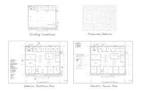 Retail Floor Plan Creator 100 Retail Floor Plan Creator Making Stores Matter In A