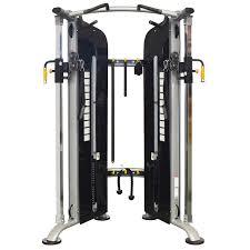 origin dual adjustable pulley origin fitness