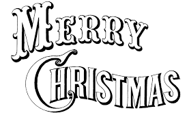 100 free christmas coloring book pages the 12 days of christmas