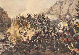 Battle of Katzbach
