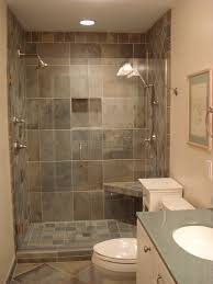 alluring 30 small bathroom remodel ideas pinterest design