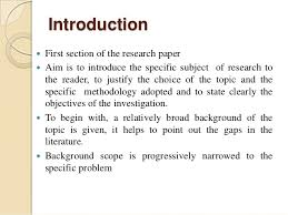 Online research paper writers   Writing an Academic Dissertation