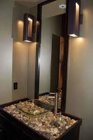 Bathrooms Designs by Best 25 Bathroom Sink Bowls Ideas On Pinterest Mosaic Bathroom