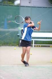 ソフトテニス 高校 女子 インターハイ鹿児島予選女子は鹿児島女子が8年ぶりの優勝 ...