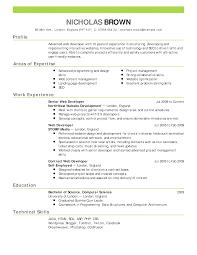 Personal Trainer Sample Resume by Resume Petaluma Downtown Association Banking Profile Resume No