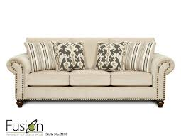 Large Sofa Pillows Back Cushions by American Oak And More Furniture Store Montgomery Al 3110sofa
