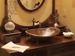 kitchen menards faucets hose spigot bronze kitchen faucets