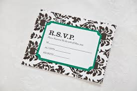 Making Wedding Invitation Cards Nice Sample Wedding Invitation Rsvp Card Incredible Designing