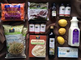 What Is Thanksgiving To You You Could Win A Thanksgiving Essentials Gift Basket From Whole