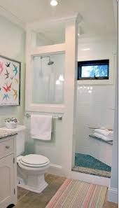 Colors For A Small Bathroom Best 25 Small Cottage Bathrooms Ideas On Pinterest Small