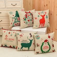 Wam Home Decor by Home Decor Cushions Home Design Ideas