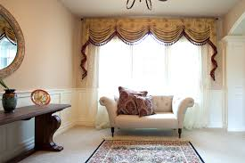 gorgeous window valances and swag 125 window treatments swags and