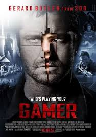 Citizen Game (2009) [Latino]