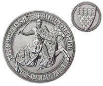 Robert II, Count of Artois