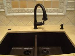Blancoamerica Com Kitchen Sinks by What Can You Tell Me About Blanco Silgranit Sinks Pics Please