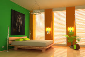 best wall paint color incredible home design