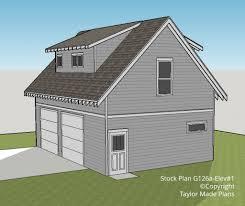 Building A Garage Apartment Garages Outbuildings U0026 Tiny Houses Portfolio Archives Taylor