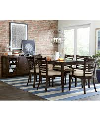 chair dining room slipcovers cheap beautiful for bombadeagua me