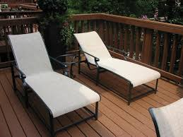 Replacement Patio Chair Slings by Outdoor Sling Furniture Replacement Slings Repair Refinish