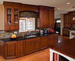 elegant traditional kitchen design for house remodel inspiration