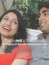 No Shaadi  No Problem   Meet South Asian Singles with the Dus App     The Huffington Post                               AppStoreFirstImage   png