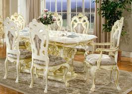 Dining Room Sets Houston Tx by Dining Room Sets Houston Home Design