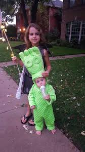 sour patch kid costume first he u0027s sour then he u0027s sweet handmade