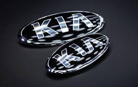 Kia Motors anuncia vendas globais de 253,7 mil unidades em abril ...