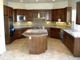 kitchen room 2017 marvelous cream kitchen with mdf cabinet