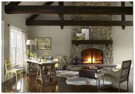 furniture french country decor ideas kitchen floor planner home