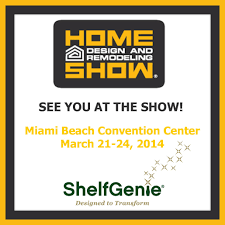 shelfgenie of miami innovative pull out storage will transform miami home design remodeling show 2014 frame 300x300 jpg