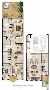 townhouse floor plans townhouse floor plans 4 bedroom erie station