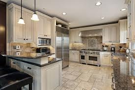 kitchen island luxury kitchen with breakfast bar breakfast bar