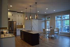 parade homes rempel construction u0026 cabinets inc