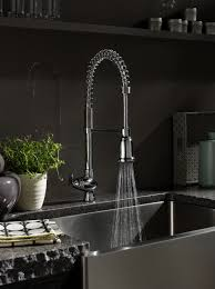 kitchen kitchen sink faucet with sprayer within splendid shop