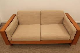 Mid Century Modern Sofas by Furniture Best Mid Century Sofa And Mid Century Modern Sofa With