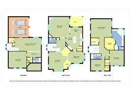wythe floor plan podolsky group real estate