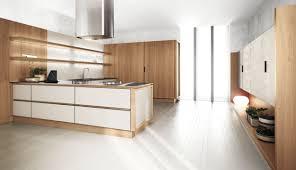 fresh contemporary kitchen cabinets atlanta ga 8588
