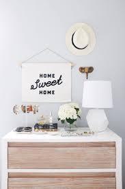 best 25 bedroom dresser styling ideas on pinterest dresser